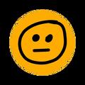 Aresiyea avatar