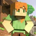maddie247 avatar