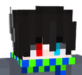 DrTurtleKreeper avatar
