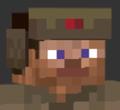 daniellaur avatar