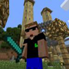 Craigdb avatar