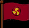 Royal Steamer Lines avatar