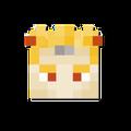 EarlAss avatar