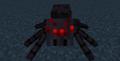 SpiderrCave avatar