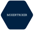 Mixer96 avatar