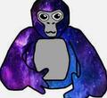Monkey_Vr avatar