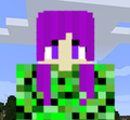 Violetviolet247 avatar