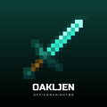 Oakljen avatar