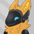 PearMann avatar