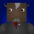 BitWarrioes avatar