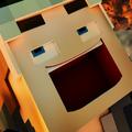 User3850788G avatar