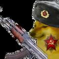 Cheems2137 avatar