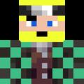 ImJeremyIGuess avatar