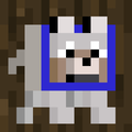 osfanbuff63 avatar
