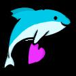 DecisiveDolphin avatar