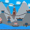 ThatAxolotl avatar