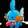 LuLuism avatar