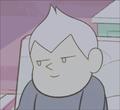Deadsea40 avatar