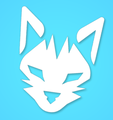 SomeRandomCreator avatar