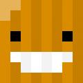 Tirbouchon avatar