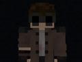 GalaxyGhostling avatar