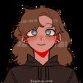 __Raptor avatar