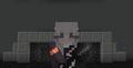 lxvrash avatar