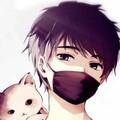 ABHI_ avatar