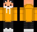 tasboi avatar