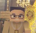 KuyaKC avatar