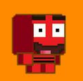 TheFalcrexYT avatar