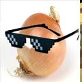 Bomiru avatar