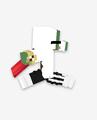 EnesBF avatar