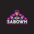 Sabowh avatar