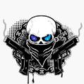 asalutor avatar