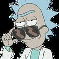SchwiftyCraft1 avatar