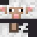 Electric Sheep avatar