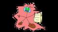Item3K avatar