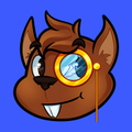 GGEZ111Game avatar
