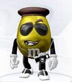 Squishysocks avatar