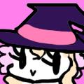 Ann92 avatar