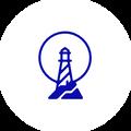 NDE-Shipyard avatar