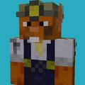Da-Giant-Rat avatar