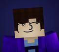 Gian12150606 avatar