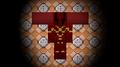 TheMoneyRaider avatar
