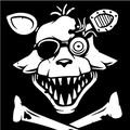 Foxman05 avatar