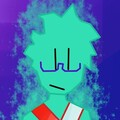 Gooplex avatar