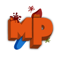 MinimiPumpkin avatar