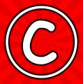 CalebDaMaker avatar