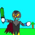 Infinite2468 avatar